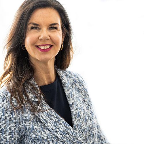 Jeannette Zuidema