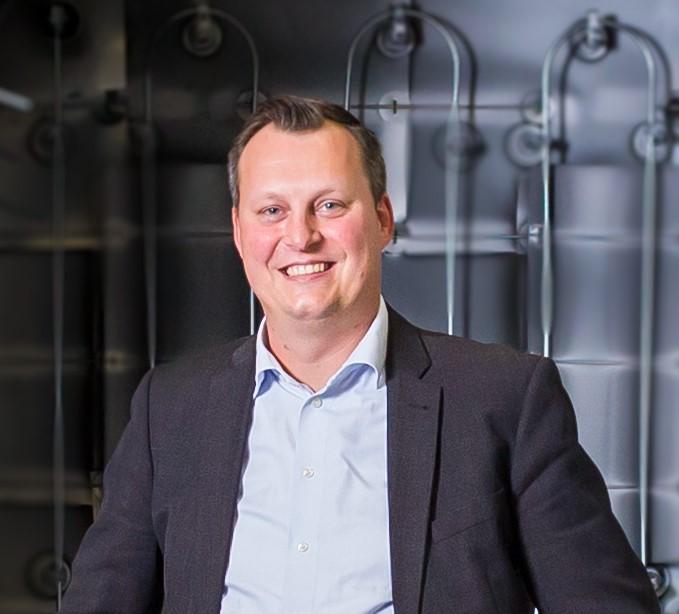 Steffen Schneiders