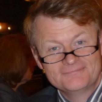 Alexander Barendregt