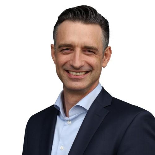 Marco van Diessen