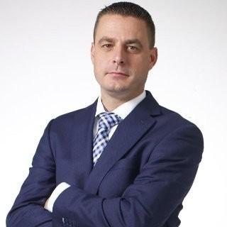 Dennis van Buren