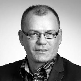 Peter Ebdrup