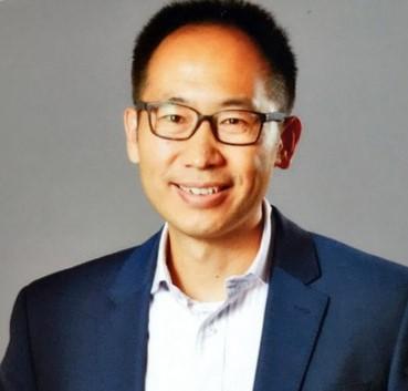 Holden Chen
