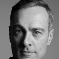Guido Lankhorst