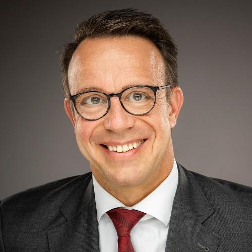 Oliver Jäger