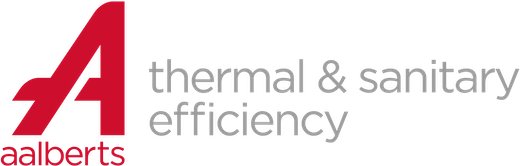 thermal & sanitary efficiency
