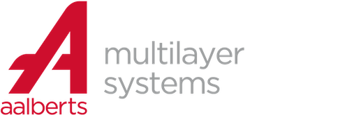 multilayer systems